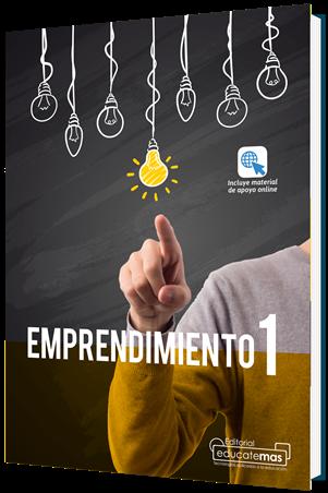 Emprendimiento y gestion
