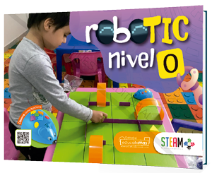 robotic0
